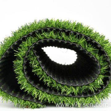 Carpet artificial turf best synthetic grass basketball court